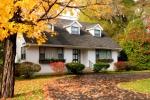 home insurance, phh insurance