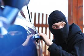 stolen cars in connecticut, phh insurance