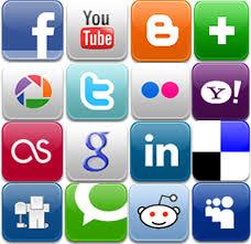 social media images, phh insurance
