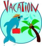 vacation, phh insurance