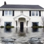 flood insurance phh