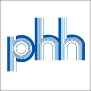 phh insurance