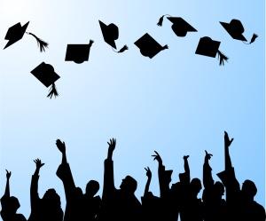 class of 2014, graduation
