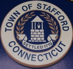 stafford connecticut