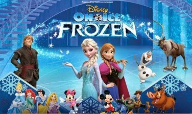 os-disney-on-ice-frozen-amway